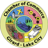 Girard-Lake City Chamber of Commerce