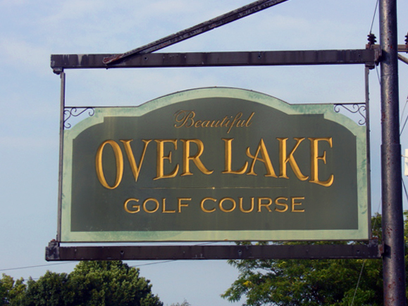 http://girardlakecity.org/wp-content/uploads/2017/03/Over_Lake_Golf_Course_-_Over_Lake_1.jpg